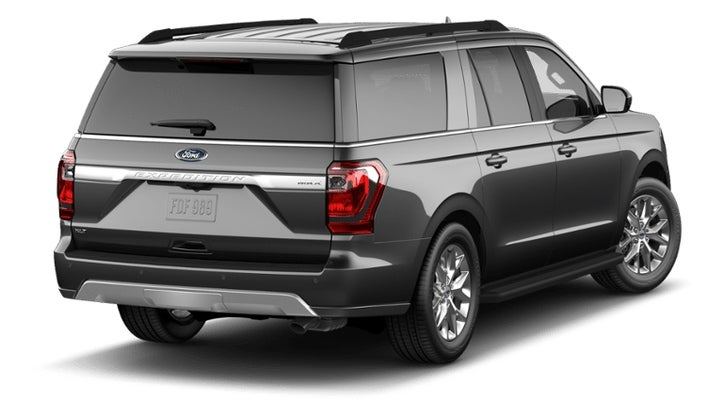 2021 ford expedition max xlt 200a in starke, fl