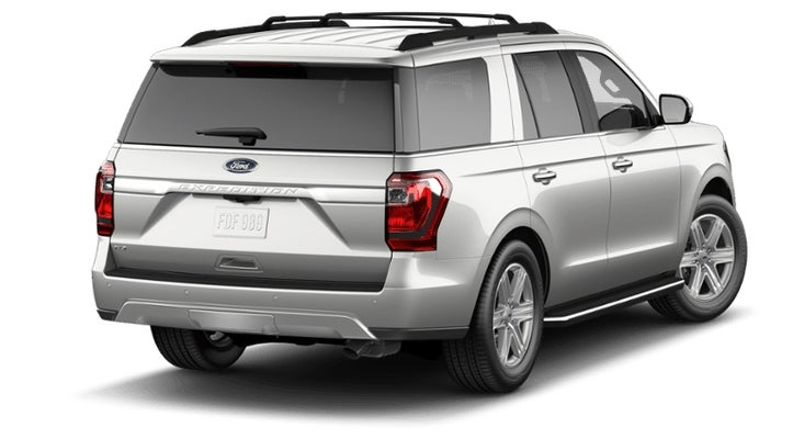 2021 ford expedition xlt 202a in starke, fl | jacksonville