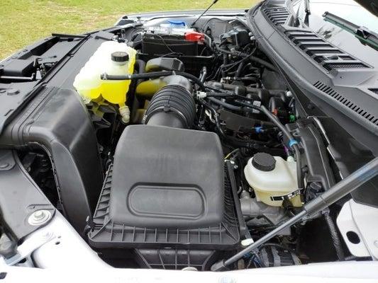 Murray Ford Starke Fl >> 2020 Ford F-150 King Ranch in Starke, FL | Jacksonville