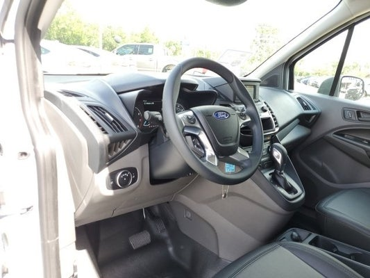2021 ford transit connect xl 100a in starke fl jacksonville ford transit connect murray ford of starke 2021 ford transit connect xl 100a
