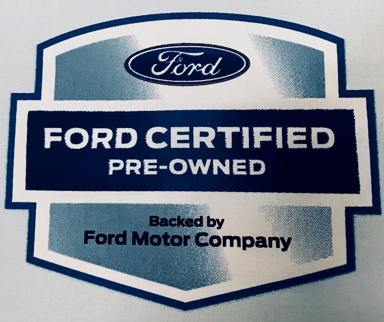 Ford Certified Pre Owned >> Ford Certified Pre Owned Murray Ford Of Starke Specials