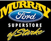 Murray Ford Starke Fl >> Ford Dealer In Starke Fl Used Cars Starke Murray Ford